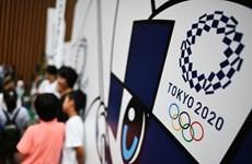 Nhật Bản khẳng định COVID-19 không ảnh hưởng tới Olympic 2020