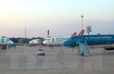Boeing: Việt Nam tăng trưởng hàng không mạnh nhất Đông Nam Á