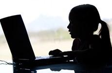Cảnh sát châu Âu kêu gọi giới công nghệ chống nạn lạm dụng trẻ em