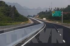 Thủ tướng yêu cầu báo cáo tiến độ triển khai Dự án cao tốc Bắc-Nam