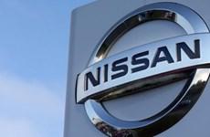 Nissan Motor Co. thông qua việc bổ nhiệm ban giám đốc mới