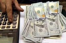 """WB: Một phần tiền viện trợ có thể đã đổ vào các """"thiên đường thuế"""""""