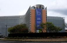 Ủy ban châu Âu công bố dự thảo chiến lược kỹ thuật số và quản lý AI