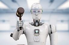 Malaysia bắt đầu sử dụng công nghệ trí tuệ nhân tạo trong xử án