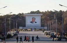 Triều Tiên kéo dài thời gian cách ly từ 14 ngày lên 30 ngày