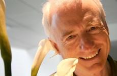 """Cha đẻ của các lệnh máy tính """"copy,"""" """"paste"""" qua đời ở tuổi 74"""