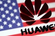 Mỹ sẽ phải đi con đường dài để tạo ra đối thủ 5G với Huawei
