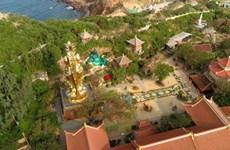 Liên minh Kích cầu: 'Chìa khóa' ứng phó COVID-19 của du lịch Việt
