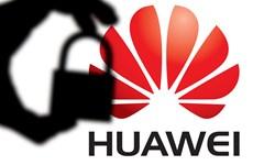 Nhà Trắng sắp tổ chức hội nghị 5G để bàn cách ngăn chặn Huawei