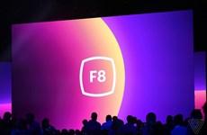 Facebook hủy bỏ hội nghị các nhà phát triển F8 do COVID-19
