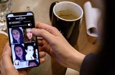 Apple chặn ứng dụng nhận dạng khuôn mặt Clearview AI trên iPhone