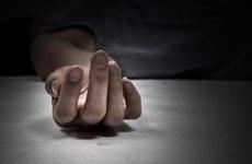 Quảng Ninh: Điều tra làm rõ nghi vấn 3 bố con uống thuốc độc tự tử