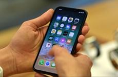 Apple sẽ trả tới 500 triệu USD để giải quyết vụ kiện làm chậm iPhone