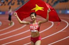 Bình chọn 10 gương mặt trẻ Việt Nam tiêu biểu năm 2019