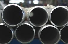 Canada rà soát chống bán phá giá với ống dẫn dầu nhập khẩu Việt Nam