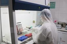 Việt Nam chế tạo thành công bộ KIT chẩn đoán virus SARS-CoV-2
