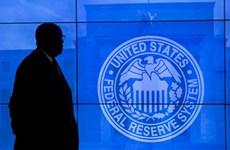 Mỹ: Fed giảm mạnh lãi suất vì dịch viêm đường hô hấp cấp COVID-19