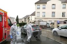 """COVID-19: Pháp chuẩn bị ứng phó """"giai đoạn 3"""" cuối cùng"""