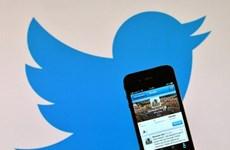 Twitter thử nghiệm tính năng khiến bài băng biến mất sau 24 giờ