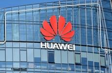 Huawei sẽ vẫn xây nhà máy bất chấp quyết định của Pháp về 5G