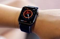 Apple Watch có thể có chế độ trẻ em và theo dõi giấc ngủ