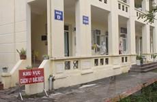Đình chỉ các cơ sở y tế không thực hiện nghiêm quy định phòng dịch