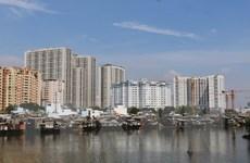 Đề xuất sớm rà soát và kết luận các dự án bất động sản vướng thanh tra