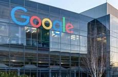 Google tiếp tục yêu cầu nhân viên nhiều nơi trên thế giới làm từ nhà