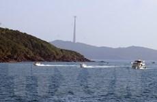 Để Phú Quốc tiếp tục là điểm đến an toàn cho du khách