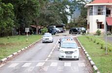 Tuyên Quang: Học viên đăng ký học lái xe ôtô tăng đột biến vì tin đồn
