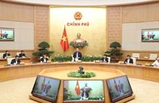 Thủ tướng Nguyễn Xuân Phúc: Bình tĩnh không hoảng hốt trước đại dịch
