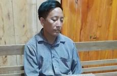 Thanh Hóa: Triệt phá đường dây mua bán, vận chuyển 20 bánh heroin