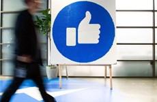 Facebook hỗ trợ mỗi nhân viên làm việc từ nhà 1.000 USD