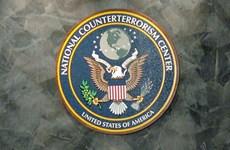 Tổng thống Trump chỉ định Giám đốc Trung tâm chống khủng bố quốc gia