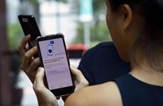 Doanh số smartphone toàn cầu sụt giảm mạnh nhất từ trước tới nay