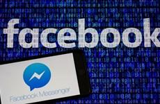 Facebook nâng cấp Messenger để chia sẻ thông tin chính xác về COVID-19
