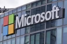 Microsoft cảnh báo hai lỗ hổng bảo mật Windows cực kỳ nguy hiểm