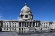 Hạ viện Mỹ thúc đẩy dự luật cứu trợ kinh tế trị giá 2.500 tỷ USD