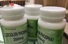 Người dân mua thuốc sốt rét dự phòng dịch: Bộ Y tế ra công văn khẩn