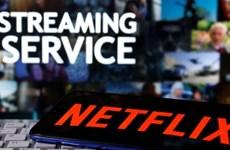 Trang phim Netflix sập mạng trong nhiều giờ ở khu vực châu Âu