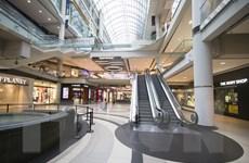 Canada: Gói cứu trợ ứng phó với COVID-19 đã qua ải Quốc hội