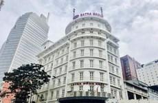Tổng Công ty Thương mại Sài Gòn sắp xếp và thoái vốn tại nhiều công ty