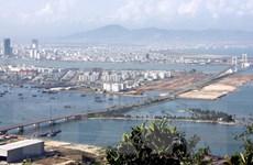 Bí thư Thành ủy Đà Nẵng: Phát triển để đáp ứng kỳ vọng của nhân dân