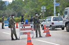 ĐSQ Việt Nam ở Malaysia khuyến cáo công dân chấp hành quy định sở tại
