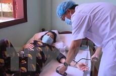 Bác bỏ tin một người tử vong tại Gia Lai do nhiễm SARS-CoV-2