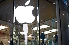 Apple tăng tiền quyên góp cho hoạt động chống COVID-19 ở Trung Quốc