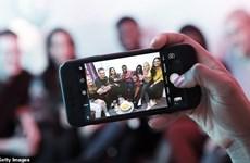 iPhone sắp có tính năng mới giúp người khiếm thị chụp ảnh