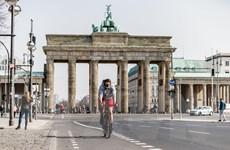 'Kháng sinh liều cao' có giúp kinh tế Đức trở lại quỹ đạo?