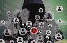 Cảnh báo lừa đảo xử lý vi phạm giao thông của tội phạm công nghệ cao