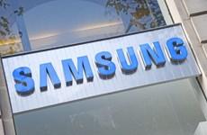 Lợi nhuận của Samsung dự báo tăng nhẹ trong đợt dịch COVID-19